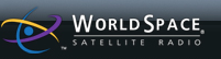 WorldSpace Satellite Radio