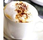 Coffee house Coffee